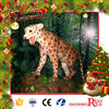 /product-gs/life-size-wild-animal-model-for-chrismas-exhibition-decoration-simulation-animal-60217753849.html
