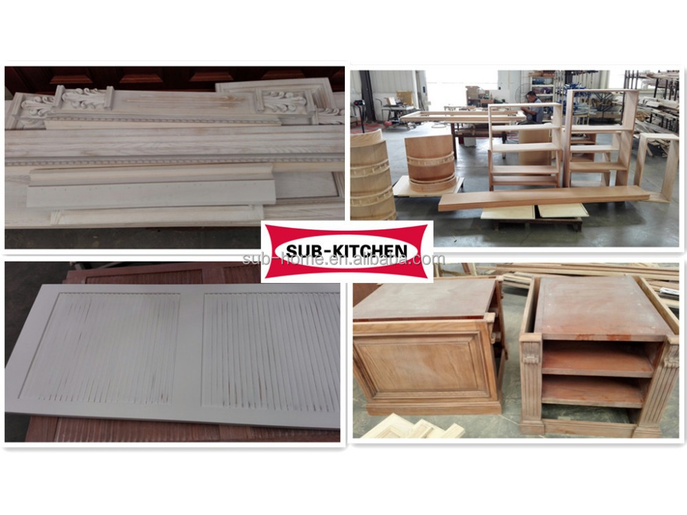 Cabinets ready to assemble buy ready made cabinets self for Ready made cupboards