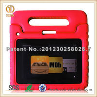 Hot Selling Kids 7 inch tablet pc carry case for kindle fire HD 7