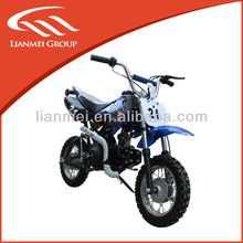 50cc gas kids motorcycle 2015 new product