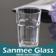 Vodka Shot Glass German Whisky Glass Bar Glassware