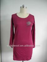 Merino Wool Plus Size Thermal Underwear