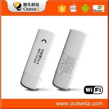 3g wholesale price usb 3g wifi dongle/modem/stick