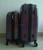 Elegant high quality crocodile luggage bag travel luggage bag