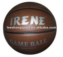 OEM genuine basketball size 7