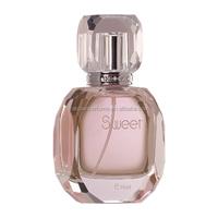 wholesale graceful perfume for women