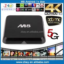 m8 sex porn vedio free download google tv box rj45 wifi support