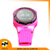 Best selling products GPS sign talking a9 smart watch 12 with camera