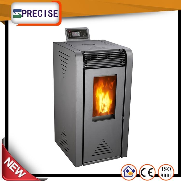 italian pellet stove buy pellet stove italian product on. Black Bedroom Furniture Sets. Home Design Ideas