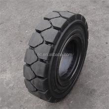 Solid Tire 4.00-8 Reach Regular