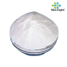 Top quality Best price With CAS: 135-19-3 2-naphthol