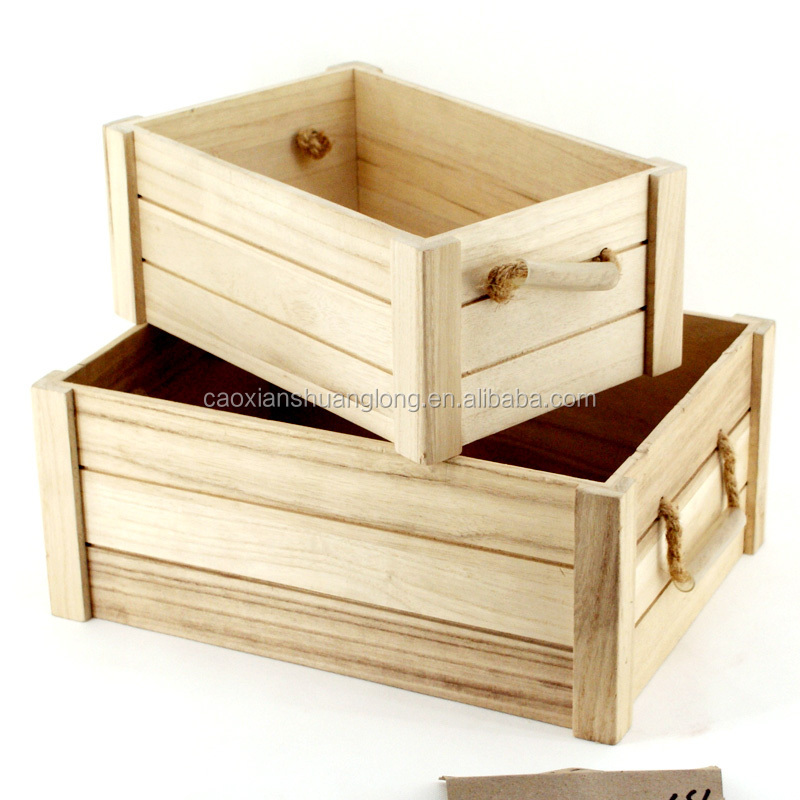 wooden crates wholesale wooden crates wholesale products