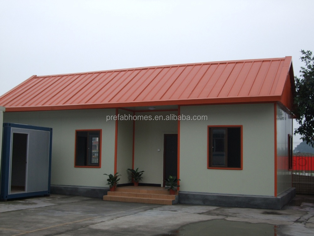 Low Price Prefabricated Portable Cabin For Sale Buy