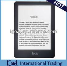 Kobo Glo WiFi kindle Brand New Device e-reader Wholesales Electronic Books reader kobo