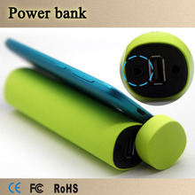 3 in 1 High quality Smart portable speaker power bank new 2014