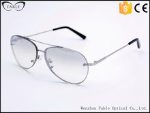 Full rim round eyeglasses frames repair designer popular for men
