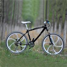 2015 new 26 inch mtb bike bicycle/mountain bike price/mountain bicycle bike