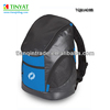 2014 water proof coating back packs sports bags