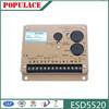 generator speed control unit ESD5520 made in fujian,china
