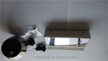 "New design 6 IR LED good night vision 2.4"" door viewer,32 bell songs easy use doorbell good quality door phone"