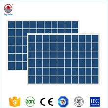 PV solar panel 300W, China solar panels cost, Silicon solar panel