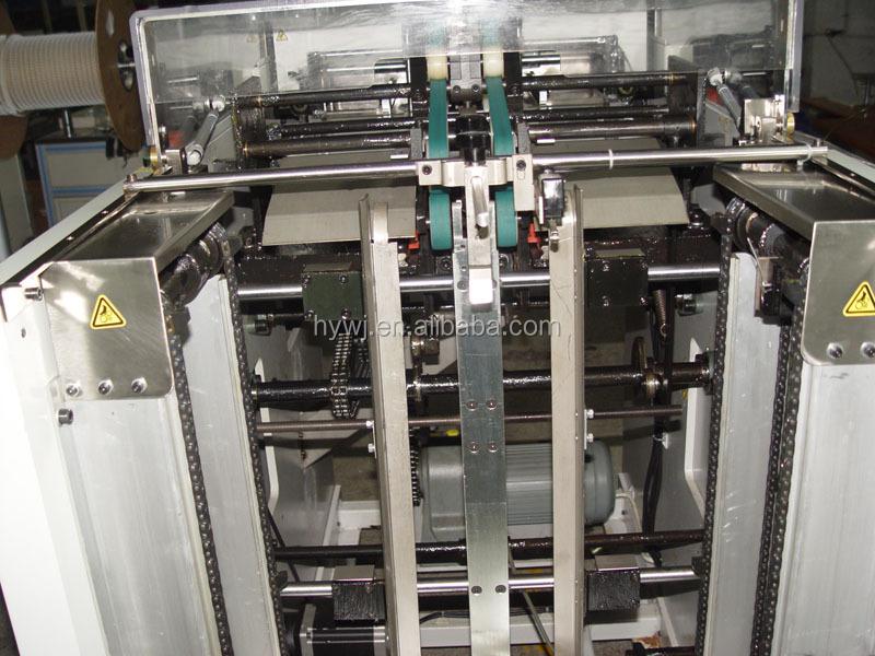 APM400-06.jpg
