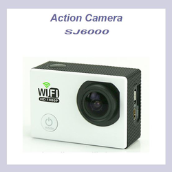 hot shot products,2015 hot sell sport action camera