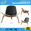 2014 Best selling Wooden Dining room furniture/Dining Room Chair