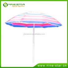 Factory Popular top sale beach umbrella carry bag from China workshop