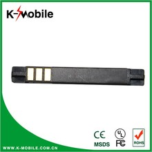 China factory price mobile phone battery HB5B2 for Huawei C5900 T5990 V860
