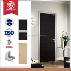 Best sell design gate, main gate design, wood gate design for home
