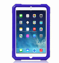 rugged case for iPad mini 2 shockproof case for iPad mini retina case for iPad mini 2