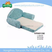 Comfortable warm fashionable soft window cat bed