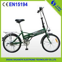 36v 9ah lithium battery cheap electric pocket bike