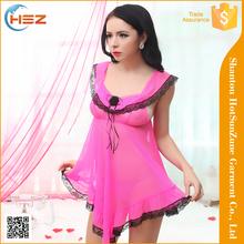 HSZ-9008 # ropa interior caliente turco sexo mujer <span class=keywords><strong>sexy</strong></span> lingerie bag corsé señoras de la <span class=keywords><strong>micro</strong></span> tangas mujer