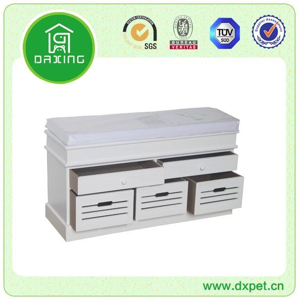 dxsf01b