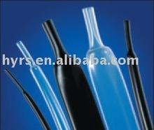 heat shrinkable tube (16/8)