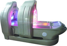 Fastest weight loss product space infrared tunnel LK-1000A