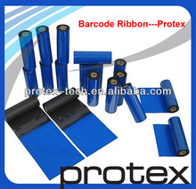 Packaging Materials typewriter ink ribbon For aluminum foil bag
