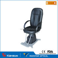 china Electric Chair price RS0088-I