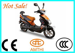 250cc motorcycle for sale, 250cc china motorcycle, 250cc enduro motorcycles
