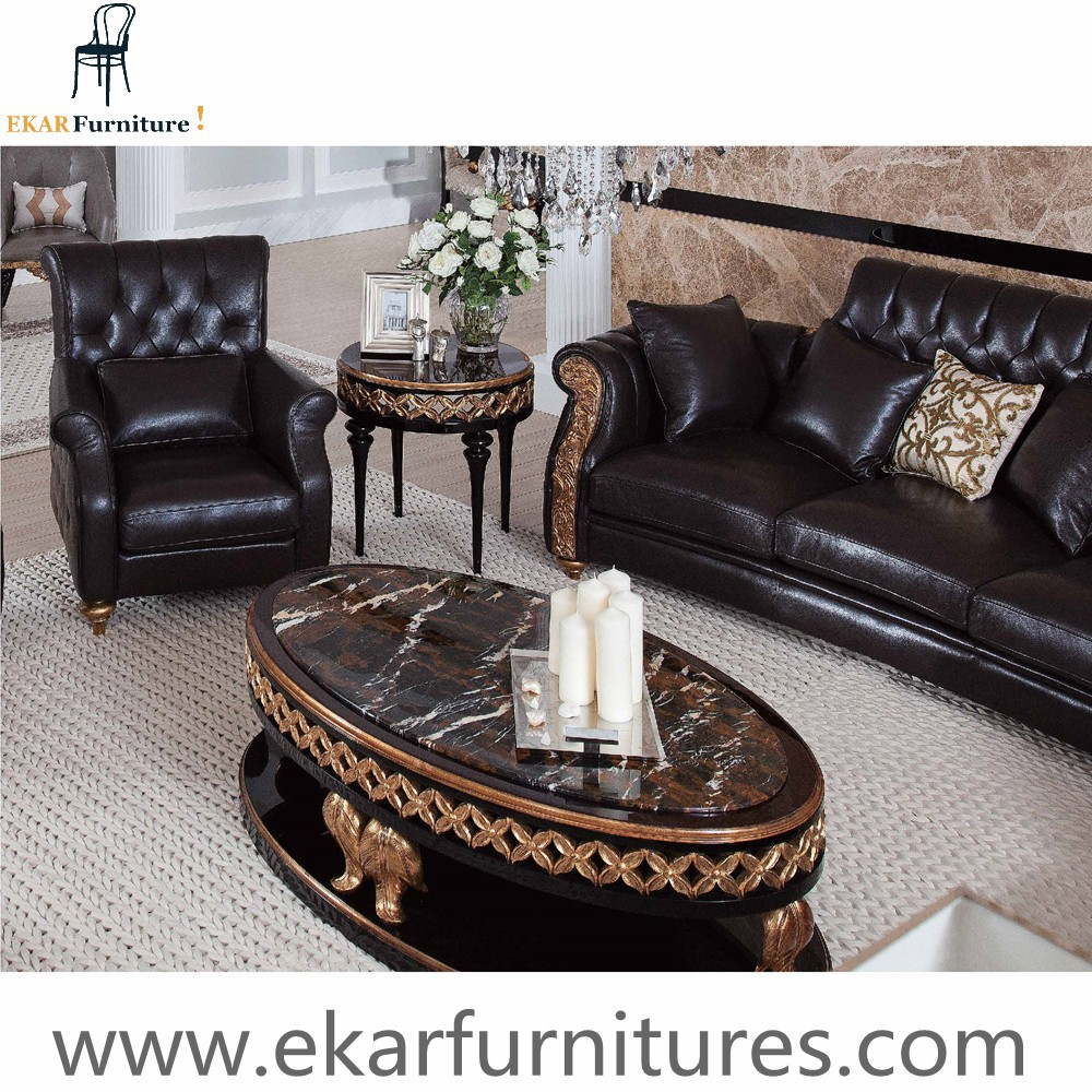 Chesterfield Style Dubai Leather Sofa Furniture Buy Dubai Sofa Dubai Sofa Furniture Dubai