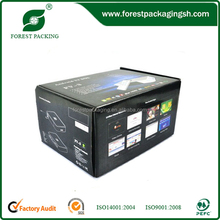 MODEMS PACKAGING BOX FP101299