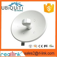 WIRELESS BRIDGE, UBIQUITI NanoBridge M2-18