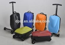 nuevo modelo ligero baratos maletas