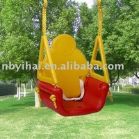 baby seat 3 parts,swing chair