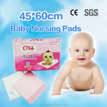 disposable under pads disposable changing pads free sample nursing pads OEM