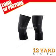 Sports Fashion custom basketball sleeve, custom printed box sleeves, sports leg sleeve
