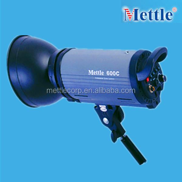 MT-600C (2).jpg