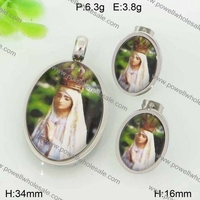 34mm and 16mm height More than 60000 styles guangzhou jewelry market